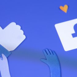 Facebook Group vs. Facebook Page: Deciding Which to Use for Your Brand