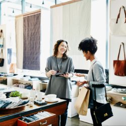 Customer Experience Will Determine the Success of Your Company
