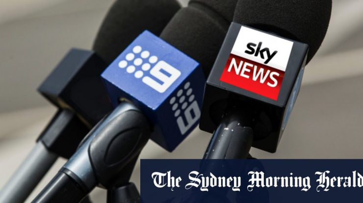 how-sky-news-quietly-became-australia's-biggest-news-channel-on-social-media