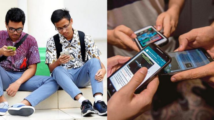 indonesia-wants-to-ban-social-media-for-users-below-the-age-of-17
