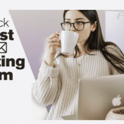 the-best-email-marketing-services-for-small-business-[infographic]