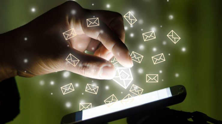 fraudsters-using-legacy-sendgrid-services-to-carry-out-hmrc-phishing-scam