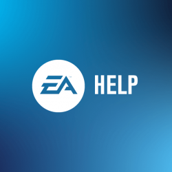 how-to-link-ea-account-between-xbox-and-playstation