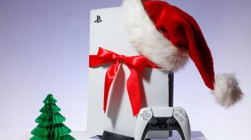 playstation-5-breaks-launch-record-for-any-console-in-us-history