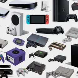 quiz-–-how-much-games-consoles-cost-at-launch-from-atari-2600-to-playstation-5