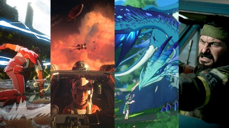 best-video-games-of-2020-with-crossplay-&-multiplayer