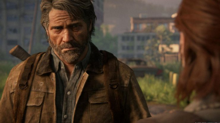 the-best-ps4-games-for-2021