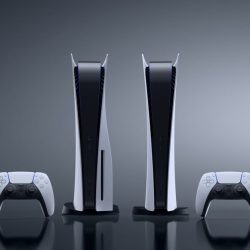 there-may-be-new-playstation-5-consoles-out-soon,-reports-say