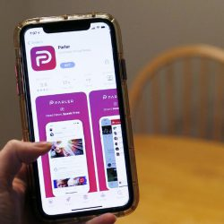 right-wing-social-media-app-parler-has-been-removed-from-the-google-play-store