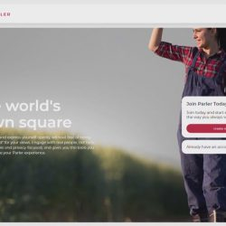controversial-social-media-site-parler-moves-to-sammamish-based-web-domain