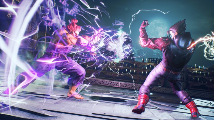 top-20-best-playstation-4-fighting-games