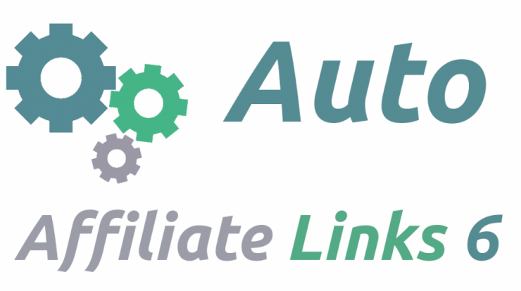 auto-affiliate-links-6.0-has-been-released