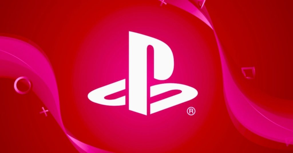 playstation-surprises-ps4-and-ps5-players-with-new-freebie