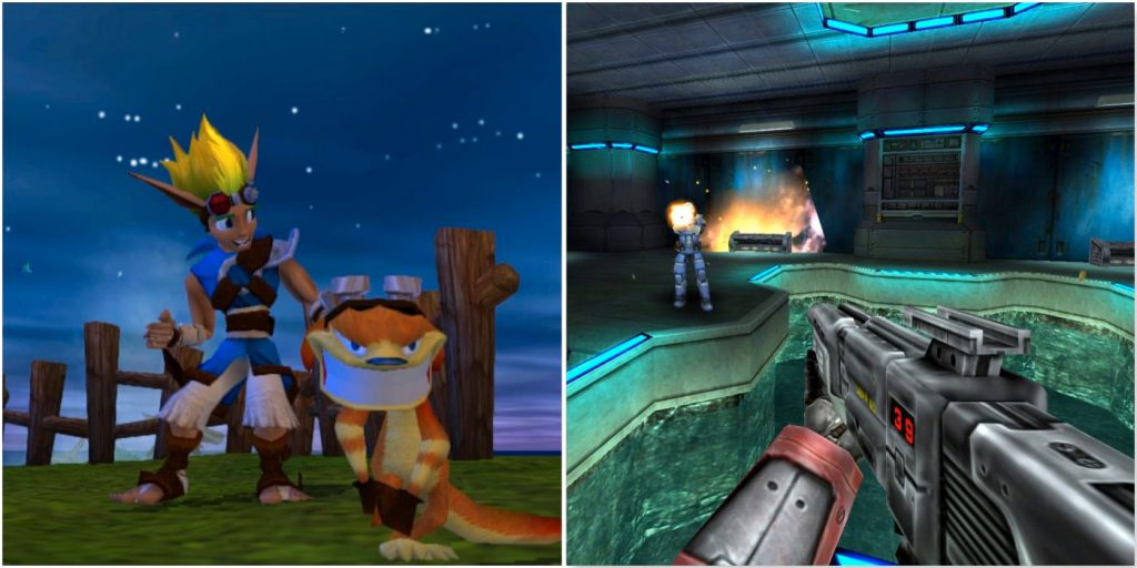 the-10-biggest-playstation-2-games-turning-20-in-2021