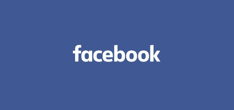 facebook-launches-updated-'account-quality'-dashboard-to-help-businesses-address-concerns