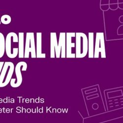 10-social-media-trends-that-every-marketer-should-know-in-2021-[infographic]