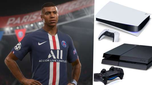 fifa-21:-how-to-play-playstation-4-opponents-on-playstation-5