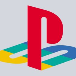new-playstation-store-ps4-and-ps5-sale-gives-you-8-classic-games-for-just-$5
