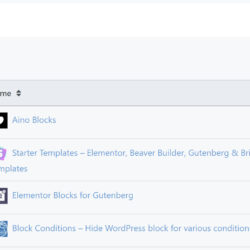 wp-lookout-lets-wordpress-users-track-and-receive-notifications-for-their-preferred-plugins-and-…