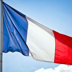 Google Agrees to Pay French News Publishers for Content