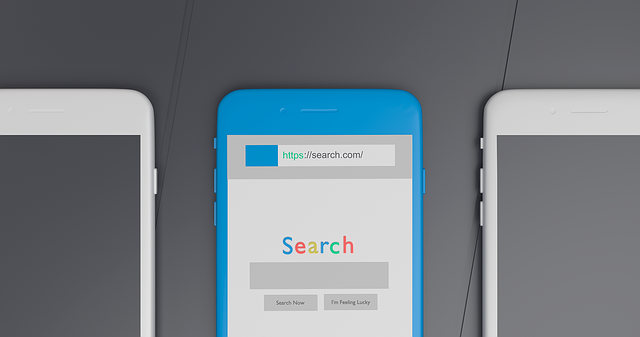 Five ways to make your mobile PPC strategy work for you