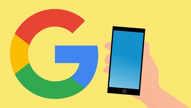 Does Google Set Limits to Search Traffic?