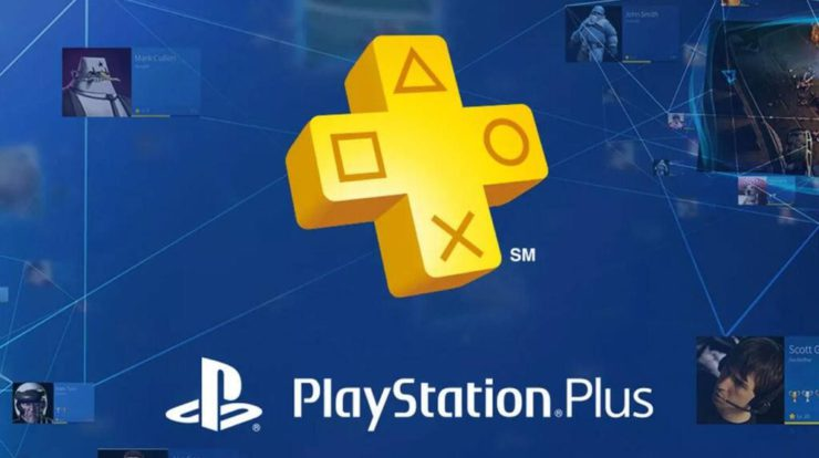 playstation-plus-memberships-are-on-sale-for-less-than-black-friday-prices