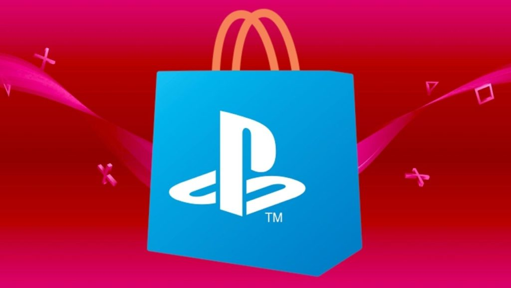 huge-playstation-store-sale-discounts-popular-ps4-and-ps5-games-only
