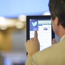 eu-leaders'-social-media-'fail'-in-first-40-days-of-pandemic