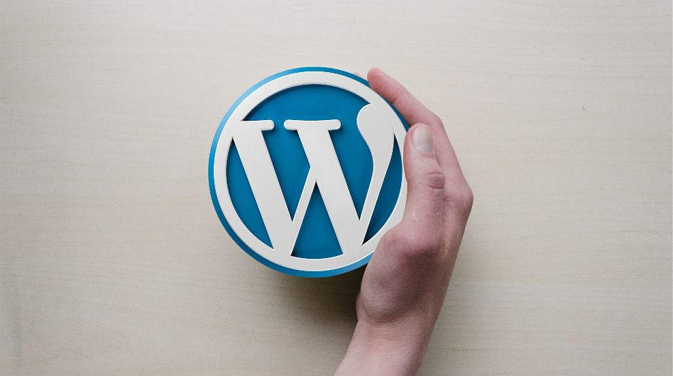 update-this-popular-wordpress-plugin-immediately,-thousands-of-users-warned