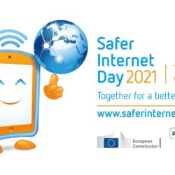 from-emojis-to-new-partnerships,-social-media-giants-join-celebration-of-safer-internet-day