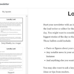 newspack-newsletters-now-live-in-the-wordpress-plugin-directory