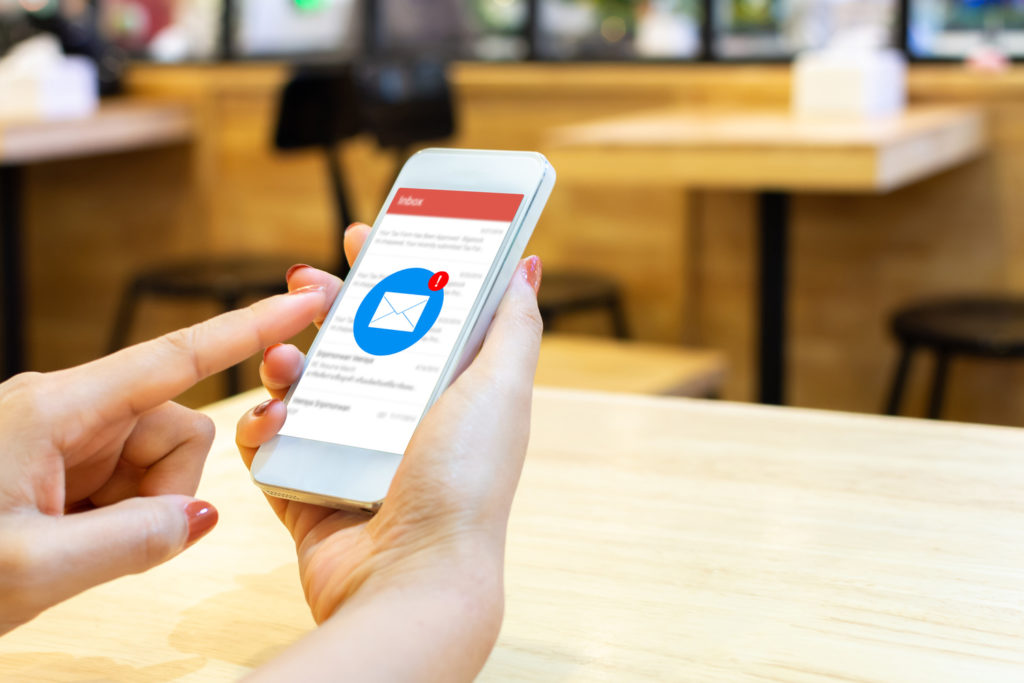 6-benefits-of-email-marketing-for-small-businesses