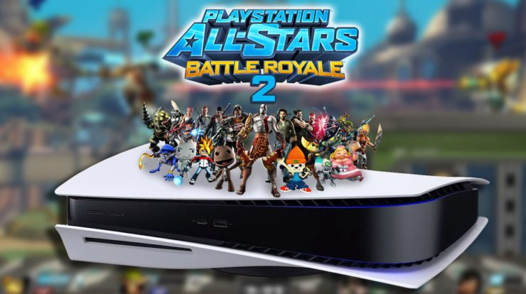 the-case-for-a-playstation-all-stars-battle-royale-2