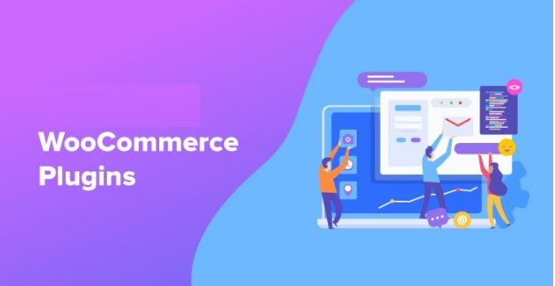 a-step-by-step-guide-on-how-to-use-woocommerce-plugin-in-wordpress