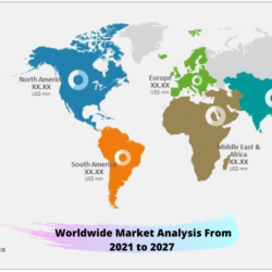 drip-market-–-generate-massive-revenue-in-upcoming-future-2027- -pabbly-email-marketing-…