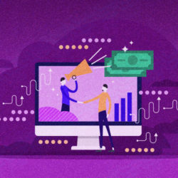 10 Best WooCommerce Affiliate Plugins For Your Online Store