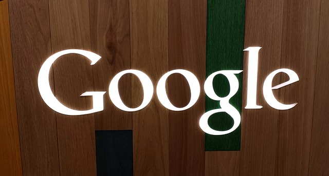 Google's Mueller on Migrating to a Previously Parked Domain