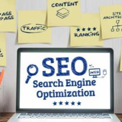 Is SEO the Best Way to Promote Products Online