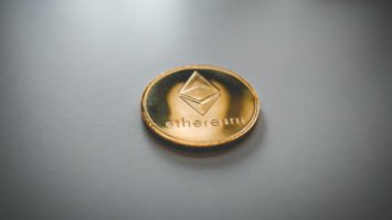 can-you-mine-ethereum-with-playstation-5?-here's-what-you-should-know