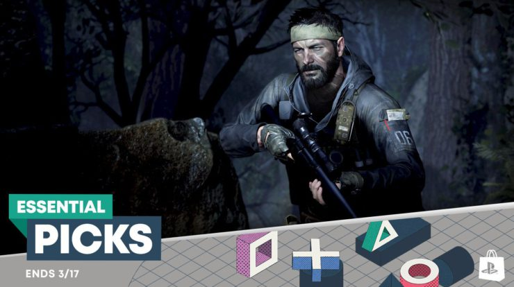 essential-picks-promotion-returns-to-playstation-store