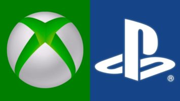 ps4-console-exclusive-now-also-coming-to-xbox-one