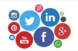 are-brands-succumbing-to-social-media-uproar-in-the-age-of-rampant-digitization?