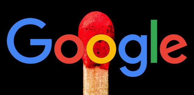 google-ads-tests-smart-matching-match-type