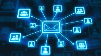 these-3-strategies-will-grow-your-email-list-for-free