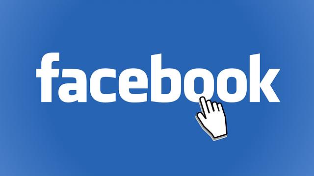 In expanded crackdown, Facebook increases penalties for rule-breaking groups and their members