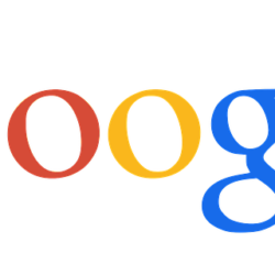 Google Explains Featured Snippets Volatility
