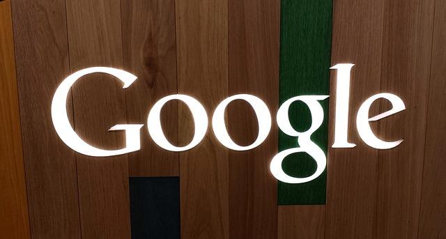 Google Is Retiring tCPA and tROAS Bidding Strategies