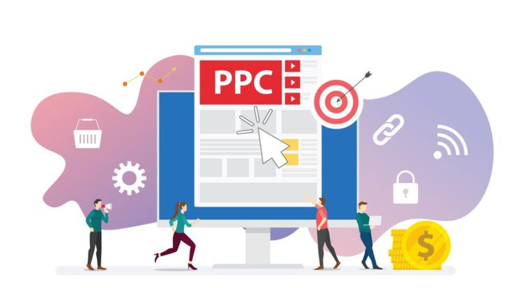 Learn to Improve Search Engine Marketing Ad Conversions with PPC Audit