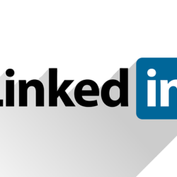 B2B Lead Generation on LinkedIn: The Whats, Whys, and Hows